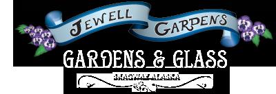 Jewell Garden
