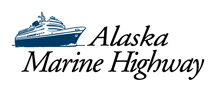 Alaska_Marine_Highway_Logo