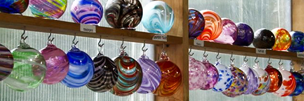 glass-blowing-2