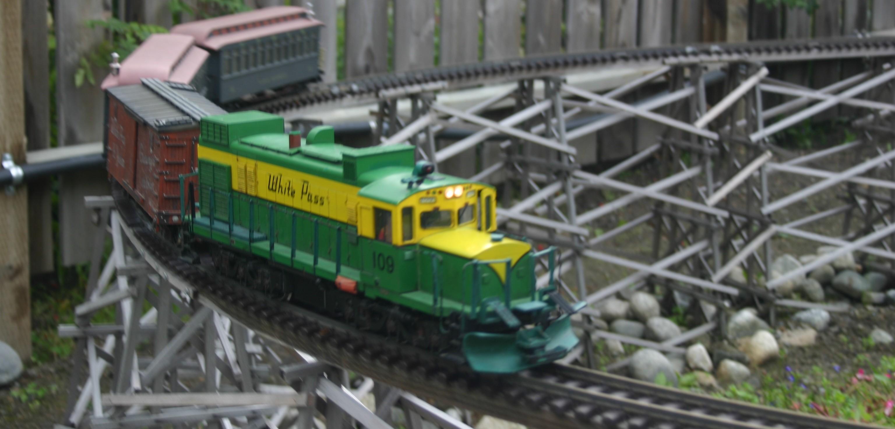 Train on trestle _ IMG_2714